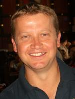 Andy Bird