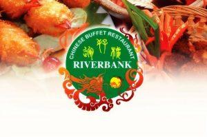 chinese-buffet