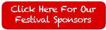 Fetisval-Sponsors