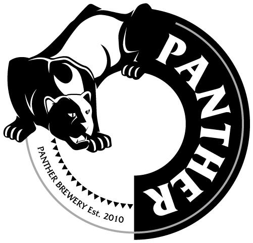 PantherLogo