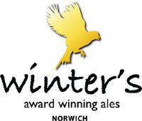 Winters-Brewery_logo-1