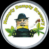 brewery-humpty-dumpty