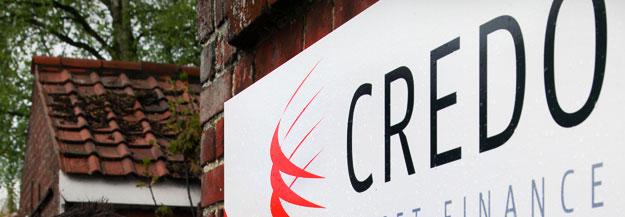 credo-about-credo_1