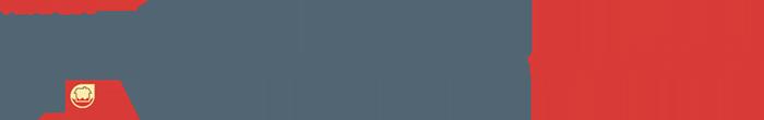 tempest-desktop-logo