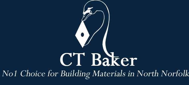 CT-Baker-Logo-1