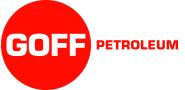Goff Logo