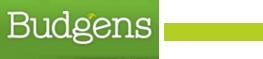 budgens-logo_Aylsham-1