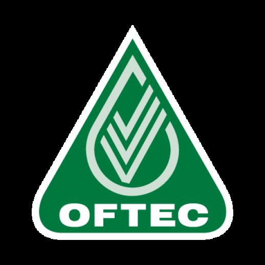 l83671-oftec-logo-61053