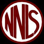 nnls-logo